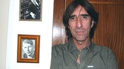Benjamín Prado, un ajuste de