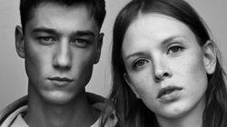 Zara Unisex: ¿A ti qué te