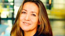 Muere la periodista Elena Sánchez, fundadora de