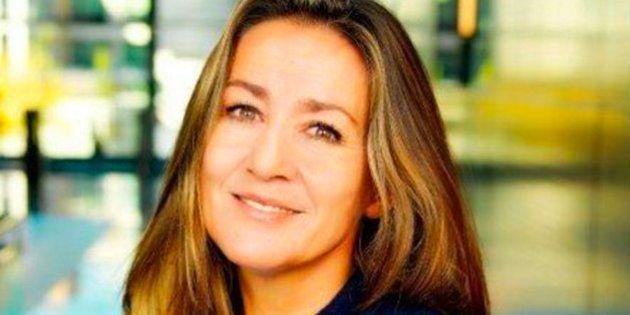 Muere la periodista Elena Sánchez, fundadora de Cuatro y directiva de