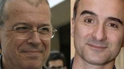 La gestora del PSOE aparta del cargo a dos diputados que votaron 'no' a
