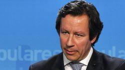 Floriano insiste: En el PP