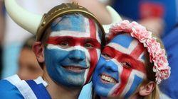 Los datos que hacen de Islandia un país