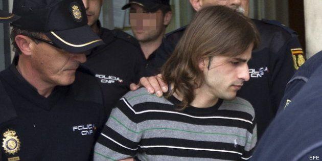 El juez imputa a Francisco Javier Delgado, hermano de Miguel Carcaño, por la muerte de Marta del