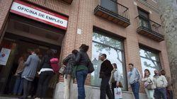 El PSOE cree que el Gobierno ha hecho