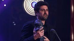 Sigue en directo la gala de los premios Goya