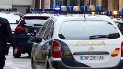 145 detenidos por hacer falsos contratos para cobrar el