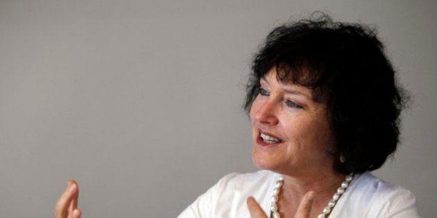 Karnit Flug: una mujer presidirá por primera vez el Banco de