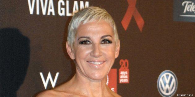 Ana Torroja: le piden tres años de cárcel por defraudar a