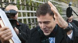 Eufemiano Fuentes, condenado a un año de