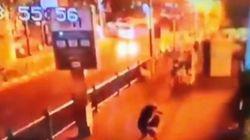 Al menos 19 muertos tras la explosión de una bomba en el centro de