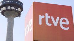 Méndez de Vigo, sobre la vuelta de la 'publi' a TVE: