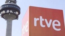 El Consejo de Informativos de TVE reprueba el reportaje sobre los