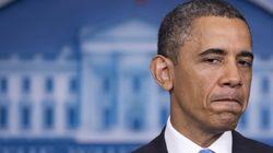 Obama vuelve a prometer lo que no cumplió