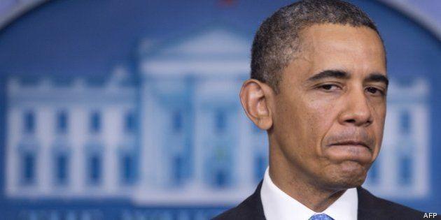 Barack Obama asegura que