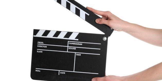 Cine 'Do it yourself' o cómo sacar adelante una película sin