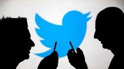 Twitter anuncia cambios... y la