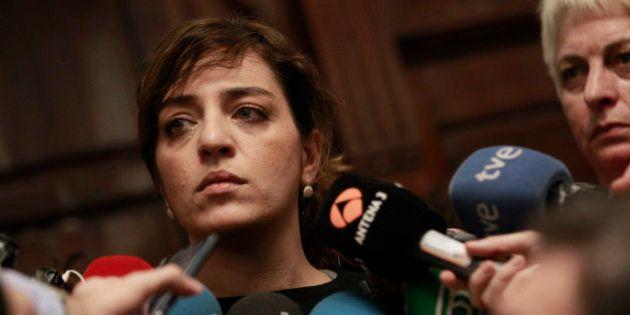 Prisión para los dos titiriteros detenidos en Madrid por ensalzar a