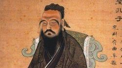 En el 'nuevo' populismo hay que seguir más a Confucio y menos a
