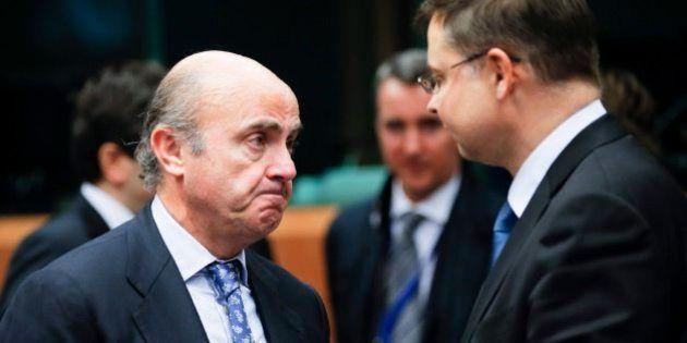 Bruselas decide no congelar los fondos europeos a España y