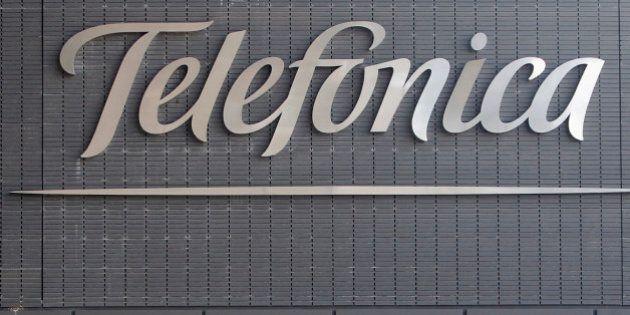Andalucía y Madrid multan a Telefónica por subir los precios de Fusión en