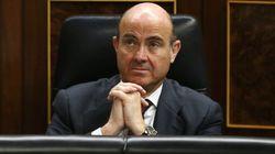 Bruselas presenta las previsiones económicas que podrían relajar el objetivo de déficit de