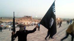 El primer ministro irakí cree que bastan tres meses para