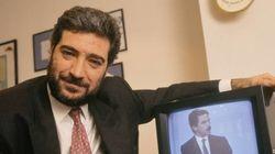 Miguel Ángel Rodríguez pide perdón por su