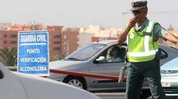 El portavoz de Ciudadanos en Valladolid triplica la tasa de