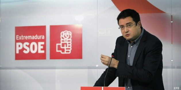 Óscar López sostiene que el Gobierno está