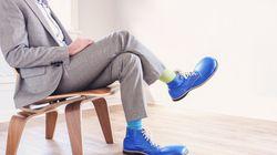 7 recetas infalibles y actuales para triunfar en reuniones