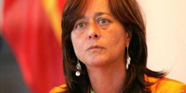 Muere la política del PP Mercedes de la Merced, antigua primera teniente de alcalde de