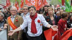Decenas de miles de franceses piden el fin de la