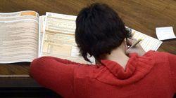 Renta 2012: Comienza el plazo para pedir cita