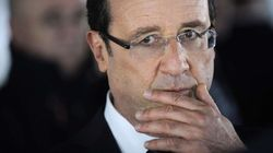 Un año de Hollande: esto quería y esto ha