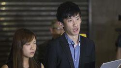 Hong Kong: de un traspiés a