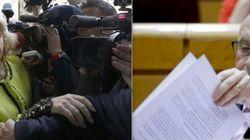 Aguirre vs.