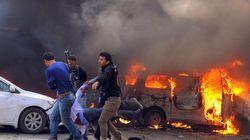 La ONU se desdice y niega evidencias de uso de armas químicas en