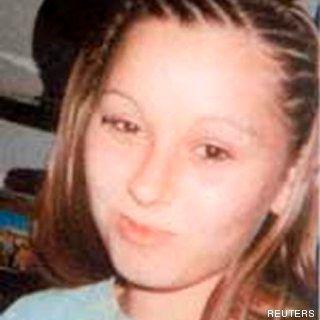 La policía de Cleveland encuentra vivas en una casa a tres mujeres desaparecidas durante 10