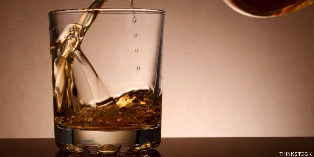 El Gobierno pretende subir un 10% los impuestos a bebidas espirituosas, según