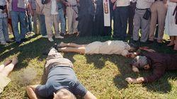 27 años después, El Salvador arresta a los posibles asesinos de los jesuitas