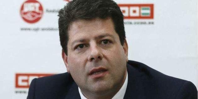 La Audiencia investiga a Picardo por el arresto en Gibraltar de un líder de