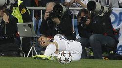 Buenas noticias para el Real Madrid, malas para