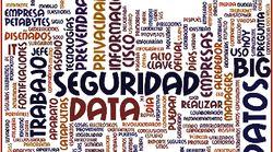 Big Data - La seguridad como elemento