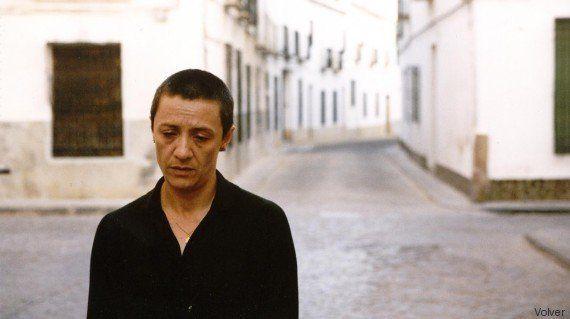 Los escenarios de película de Pedro Almodóvar por