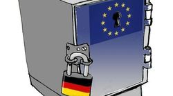 Otra Europa,
