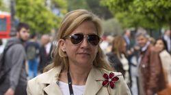 Torres-Dulce se congratula por la desimputación de la