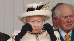 Isabel II, sobre el referéndum:
