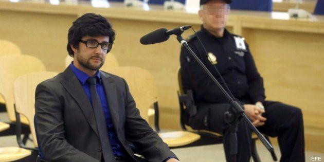 La Audiencia Nacional rechaza la extradición de Falciani a