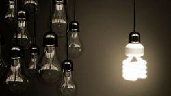 Las eléctricas también tendrán que devolver el dinero abonado de más en